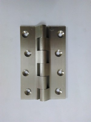 Prateek H15001 Butt/Mortise Hinge
