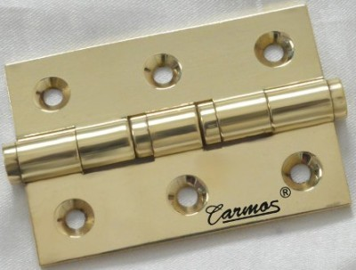 Carmos BR2 Barrel Hinge(Gold Pack of 1)