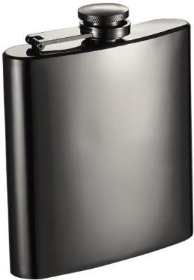 Visol Plain Hip Flask