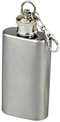 SE Plain Hip Flask