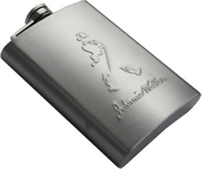 Empreus Stainless Steel Hip Flask