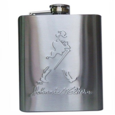Protos Hip Flask
