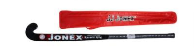 JJ Jonex ABG754 Hockey Shaft(Multicolor)