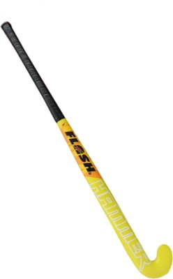 FLASH HUMMER Tapered Hockey Shaft