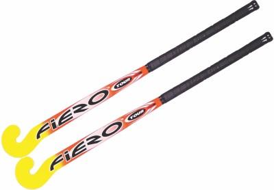 Teranga Goalie Stick Tapered Hockey Shaft(Multicolor)