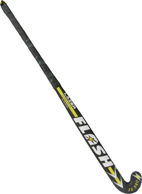 FLASH LAZER ULTRA PLUS Tapered Hockey Shaft(MULTI)
