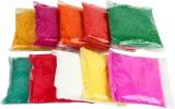 Sagar Rangoli Colour Holi Color Powder P...