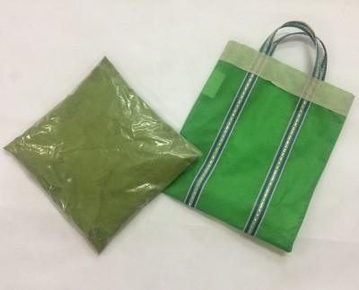 Avacayam Holi Color Powder Pack of 1