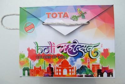 Tota Pichkari, Color, Balloon Holi Combo