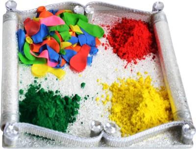 Anjalika Color, Balloon Holi Combo