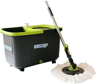 Funtabulas FIM001 Home Cleaning Set