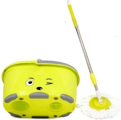 Easy Mop My113 Home Cleaning Set