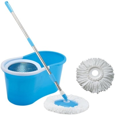 Easy Kemop6 Home Cleaning Set