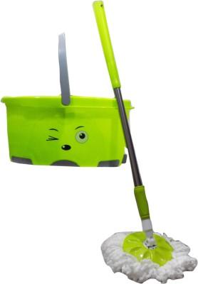 BatukSmartShopy Mop-601 Home Cleaning Set