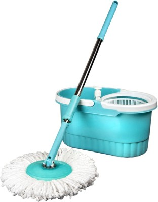 Basra bas-80019 Home Cleaning Set