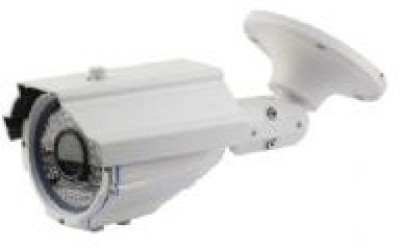 GTC GTC-VP-040H200 IP Bullet CCTV Camera