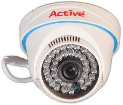 Active Feel Free Life AHD 1MP, 36IR Dome Home Security Camera