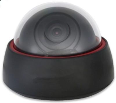 Alpha Home Security Camera