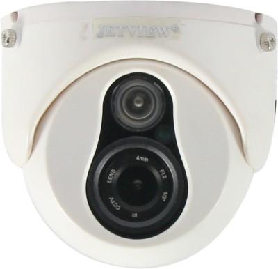 JETVIEW NVR System 1 Channel Home Security Camera