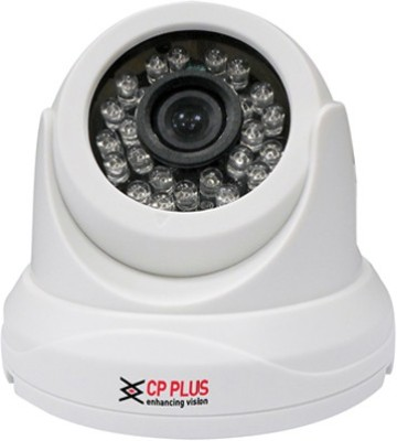 Cp Plus 8 Channel Home Security Camera