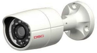 Tyco Dsc 1 Channel Home Security Camera