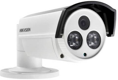 Hikvision High Quality DS-2CE1682P-IT5 1 Channel Home Security Camera