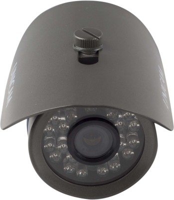 Unicam UC-54SO80C 800TVL IR Bullet CCTV Camera