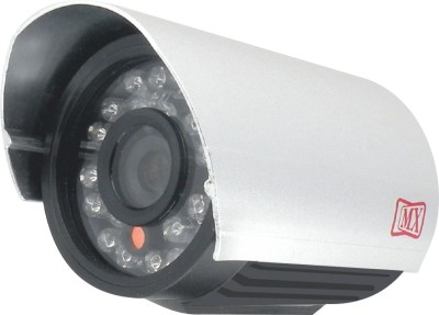 MX Analog 1 Channel Home Security Camera