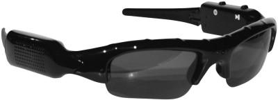 Busicorp Eyewear-Sunglass 4 Channel Home Security Camera