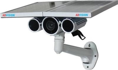 Advision-AEC-629WBR10X-SW-1.3MP-720P-HD-Solar-IR-IP-Camera