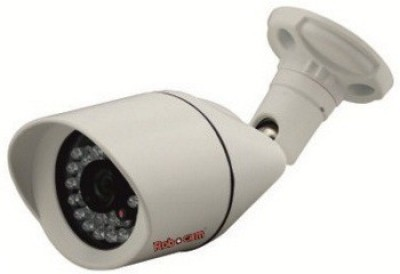 Robocam 1 Channel Home Security Camera