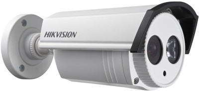Hikvision DS-2CE16C2T-IT1 Turbo IR Bullet Analog Camera
