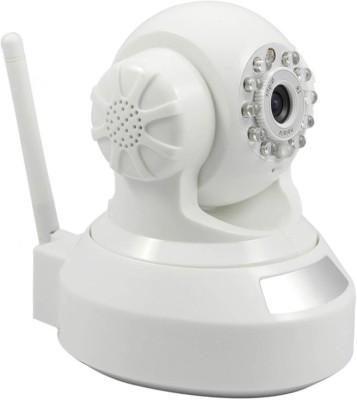 M Supervision 1 Channel Home Security Camera