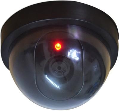 NOVICZ Dummy Fake CCTV Home Security Camera
