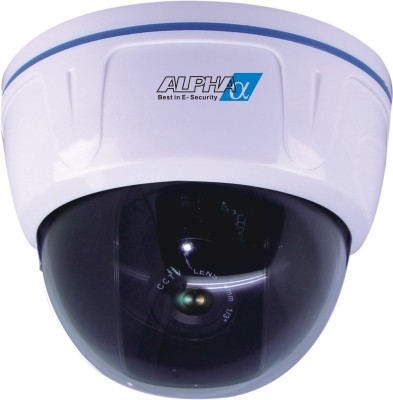 Alpha 0 Channel Home Security Camera