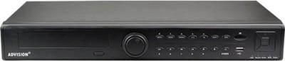 Advision ADI-8432AHD 32-Channel AHD Dvr