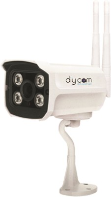 Diycam-X90-HD-720-Wireless-IP-Waterproof-Camera