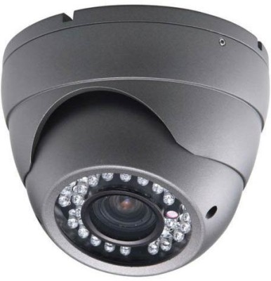 Capture 1 Channel Home Security Camera