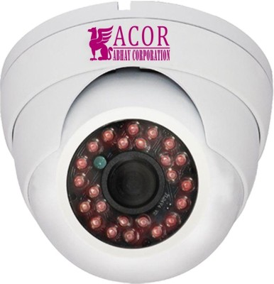 ACOR 1 Channel Home Security Camera