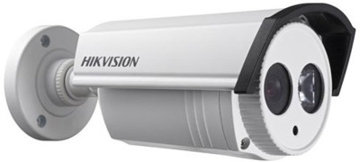 Hikvision HDTVI Camera 0 Channel Home Security Camera