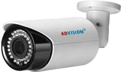 Advision-AEC-813BNR3-1.3MP-3.6mm-IR-IP-Bullet-Camera