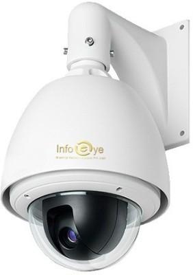 Infoeye-SPD30X-PTZ-PTZ-Camera