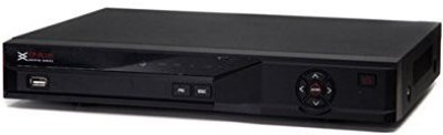 CP PLUS CP-UVR-0804E1 8-Channel Dvr