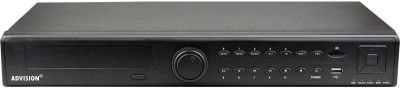 Advision-ADI-8432ANP-32-Channel-Dvr