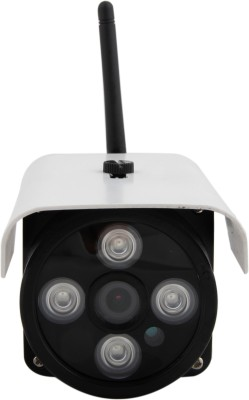 iClear NVR System 1 Channel Home Security Camera