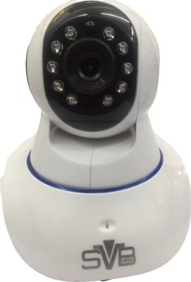 SVB 1 Channel Home Security Camera
