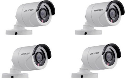 Hikvision-DS-2CE16C0T-IRP-720P-IR-Turbo-HD-Bullet-Camera