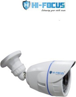 Hifocus HC-CVI-TM10N2P 1MP Bullet CCTV Camera