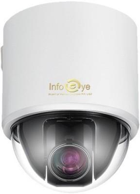 Infoeye-IE-IMDC10X-PTZ-Analog-CCTV-Camera