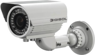 Digisol 1 Channel Home Security Camera
